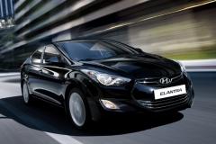 Hyundai_Elantra