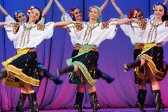 National_dance_show