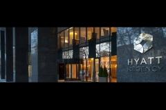 Hyatt-Regency-Sochi-P113-Entrance.masthead-feature-panel-medium.jpg