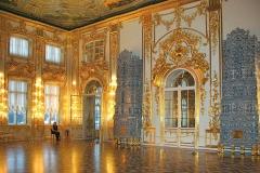 Caterine Palace