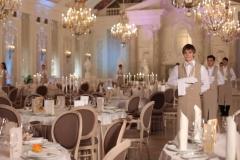 Restaurant Summer Palace