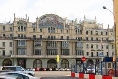 Metropol_facade