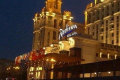 radisson-royal_entrance