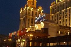 radisson-royal_entrance
