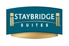 Staybridge hotel