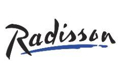 Radison hotel