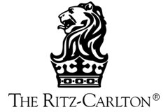 Ritz-Carton