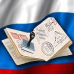 russia_visa